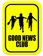 Good News Club Logo