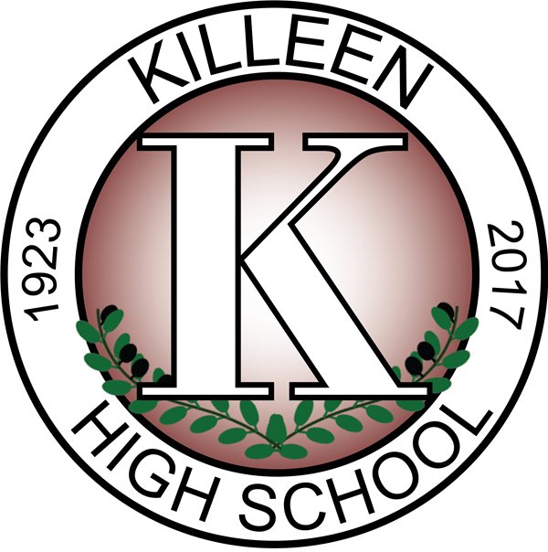 KHS Information / Accountability