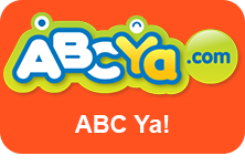 Website for ABC Ya!
