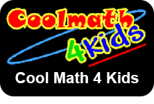 Coolmath 4 Kids web link