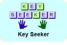 Key Seeker web link