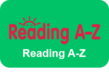 Reading A to Z web link