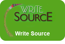 Write Source web link
