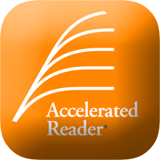 Accelerated Reader (AR)