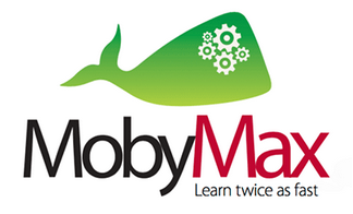 moby max sign