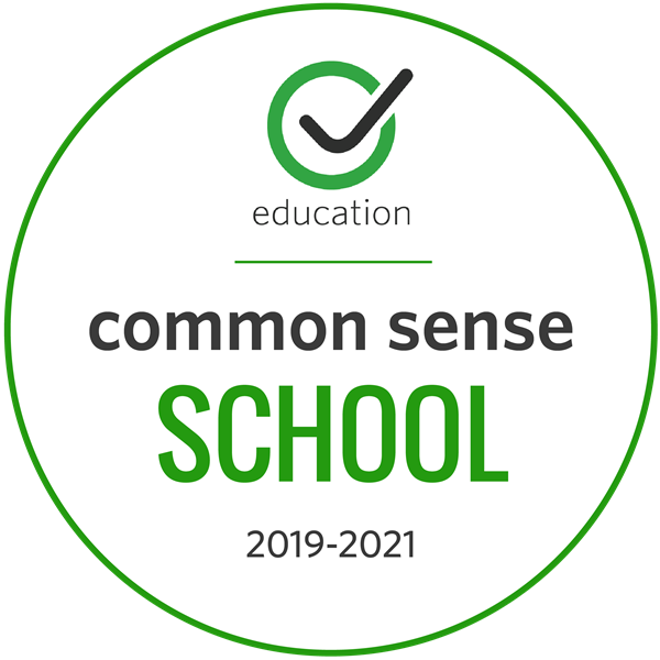Common Sense Media School