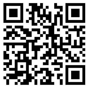 QR CODE - Teacehr Appreciation Week