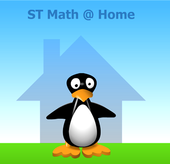 ST Math at Home