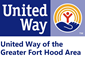 United Way fort hood
