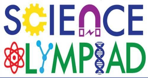 Science Olympiad image